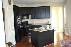 draw kitchen cabinets revit cabinet drawer options healthycabinetmakers