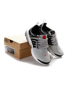 3471b994dd199e Order Nike Air Presto Mens Shoes Official Store UK 1962 Air Presto