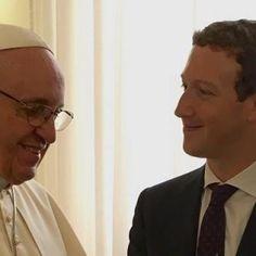 Le fondateur de Facebook a déclaré qu'il n'oublierait «jamais» sa…