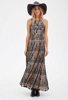 I really love this dress