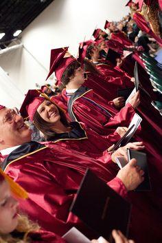 147 Best Graduation Images Graduation College Fun College