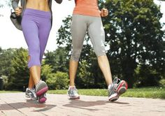Are you looking for weight loss exercises that actually works? If yes then must read this post about weight loss workouts. There is list of exercises for weight loss that you can try on alternate days. Exercise is essential to maintain healthy weight. The right time to perform workout is morning.