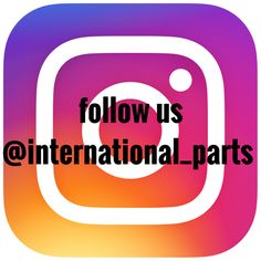 MOTOR SPARES | CAR PARTS | SUPPLIER.  International Parts & Vehicle Technologies. sales@ipvt.co.za. WhatsApp us on 0615444370.  We stock original manufacturers parts OEM and aftermarket replacement parts. Authorized BOSCH Automotive Parts Re-seller.. #Instaauto #market #instagood #sougofollow #Deals #nissan #auto #tech #news #RT #FF #tbt #followback #TeamFollowBack #follow #autofollow #hot #ForSale #SEO #WinnieMandela