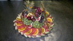 Ovocné mísy - Ovocné mísy