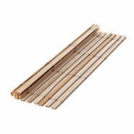 Pinewood Tree Protection Mat  | Gardening Tools