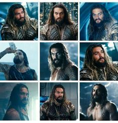Sexy aqua man Aquaman 2018, Jason Momoa Aquaman, Hero Movie, Man Movies, Raining Men, Celebs, Celebrities, Good Looking Men, Man Crush