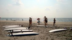 Paddleboarding lessons offered by east coast paddleboarding of Savannah and Tybee Island Water Safety, Paddleboarding, Tybee Island, Surfs Up, Getting Out, Girl Scouts, East Coast, Savannah Chat, Adventure Time