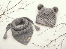 Wie bekommt mein Werk einen schönen gleichmäßigen Rand? Christmas Knitting Patterns, Baby Knitting Patterns, Baby Patterns, Crochet Patterns, Baby Shoes Pattern, Baby Scarf, Baby Cardigan, Universal Yarn, Paintbox Yarn