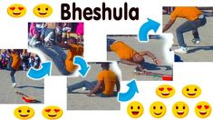 Bheshula Capilation featuring Igcokama lako gegela & Ngqashiya Make It Yourself, Instagram