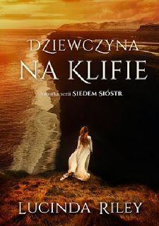 "Lucinda Riley ""Dziewczyna na klifie"" Trauma, Books, Movies, Movie Posters, Diy, Magick, Literatura, Libros, Films"