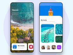 Simple travel app design travel vision app ui дизайн ui ux, тенденции в . App Ui Design, Mobile App Design, Mobile Ui, Photography Tips Iphone, Studio App, Super Hero Outfits, Travel Icon, Ui Web, Education English