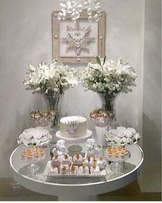 1 million+ Stunning Free Images to Use Anywhere Communion Decorations, Baptism Decorations, Birthday Party Decorations, Christening Present, Personalized Birthday Gifts, 40th Birthday Parties, Birthday Design, First Communion, Baby Shower