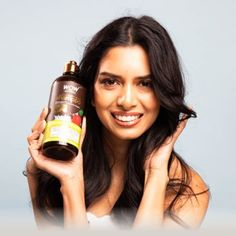 America's #1 Shampoo   WOW Apple Cider Vinegar Shampoo Hair Cure, Apple Cider Vinegar Shampoo, Halo Hair, Damaged Hair Repair, Hair Remedies, Hair Health, Grow Hair, Hair Loss, Makeup Looks