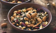Eat More Fats: Dr. Mark Hyman Explains Why, And Which Fats Are Best - mindbodygreen.com