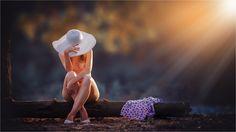 Фотография Модели / Игорь Алексеев / photographers.ua