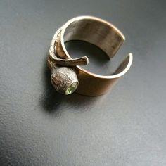 Jewellery, Jewels, Schmuck, Jewelry Shop, Jewlery, Jewelery