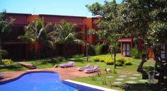 GOL: Pousada Naquela Jericoacoara , Jericoacoara, Brasil - 165 Opinião dos hóspedes . Reserve já o seu hotel!
