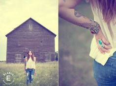 Blog - Elario Photography