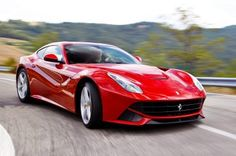 The 50 Hottest Cars Of The Past 100 Years - Yahoo Autos