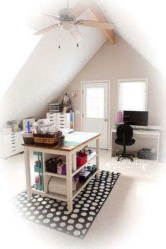 craftspace