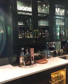 Abbey Construction - kitchens - wet bar, custom wet bar | pathriska on the lily bar, museum bar, the church bar, the tara bar, the park bar, the kimberly bar, the avondale bar, the castle bar, the john bar, neiman marcus bar, the jane bar, the austin bar, the daisy bar, the sam bar, the king bar, the crystal bar, the max bar, the rose bar, the andrea bar, the chapel bar,