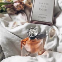 Valentine s Day is approaching- wear the scent of happiness that truly will  make this day a6f440442d