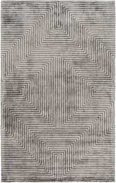 Rugs USA - Area Rugs in many styles including Contemporary, Braided, Outdoor and Flokati Shag rugs.Buy Rugs At America's Home Decorating SuperstoreArea Rugs Textiles, Textured Carpet, Contemporary Area Rugs, Contemporary Design, Contemporary Furniture, Rugs Usa, 3d Max, Grey Carpet, Fur Carpet