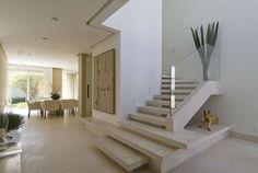 Residência 10 - Foto 6