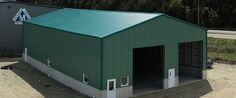 Trailers Service, Rentals & Sales, Reefers, Dry Van, Chassis & Flatbeds in Nanaimo Victoria and Vancouver Island - Contact Ocean Trailer Nanaimo Western Canada, Vancouver Island, Shed, Ocean, Outdoor Structures, Backyard Sheds, Sheds, The Ocean, Coops