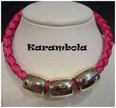 Trenza redonda de 4 cabos Bracelets, Men, Shopping, Jewelry Ideas, Fashion, Leather Art, Belts, Vixen Sew In, Braided Leather Bracelets