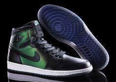Nike SB Air Jordan 1 QS