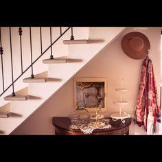❤️ #monday #soft #confort #house  #photo #dqclick #photography