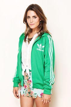 Adidas originals brazil1 adidas Originals Collaborates with The Farm Company Brazil