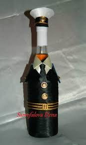 """бутылка """"Жених"""" - Поиск в Google"""