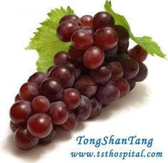 Can Grapes Be Eaten if You Have Kidney Problems