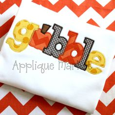 Hey, I found this really awesome Etsy listing at http://www.etsy.com/listing/114706059/machine-embroidery-design-applique