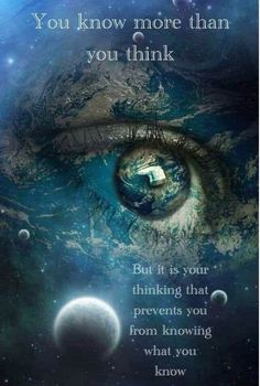 Even though each spiritual awakening is specific to the individual having it. A spiritual awakening is so much more than an individual experience. Awakening Our Truth Eye Art, Pics Art, Spiritual Awakening, Belle Photo, Beautiful Eyes, Beautiful Space, Beautiful Pictures, Mother Earth, Oeuvre D'art