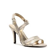Shop  Kelly & Katie Nina Sandal