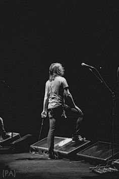 52 Best Bands images in 2016 | Music, My music, Bands