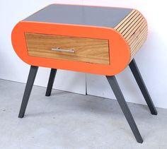 pingl par valorisation cr ative des d chets sur r cup 39 cr ative pinterest. Black Bedroom Furniture Sets. Home Design Ideas