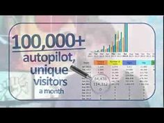 https://www.youtube.com/watch?v=fynxjVv5_2I - best seo course Screw95 is the best way to set up profitable niche websites that generate affiliate commissions on autopilot. There are a hell of a lot of BS products and courses out there with  many of them costing thousands of dollars that do nothing more than take your money and leave you broke.This however is NOT one of those courses. https://www.facebook.com/bestfiver/posts/1428824090663895