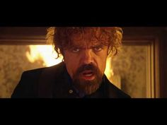 DORITOS BLAZE vs. MTN DEW ICE | Super Bowl Commercial with Peter Dinklage and Morgan Freeman - YouTube