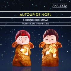 Shop Autuor de Noël [CD] at Best Buy. Cool Things To Buy, Fantasy, Music, Christmas, Walmart, Products, Noel, Christmas Music, Musica