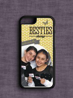 Bestie Always- Cell Phone Case