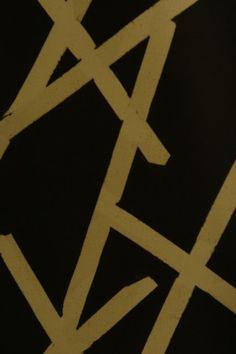 Abstract / Luli Sanchez