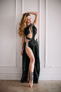 ·٠•● Belly dance ●•٠· [OFFICIAL PAGE]