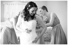Gauteng and Johannesburg Wedding Photographer, Lindy Leeming's style is natural and her Wedding Photos are captured in the moment. Photographer Portfolio, One Shoulder Wedding Dress, Photographers, Wedding Photos, Wedding Dresses, Style, Fashion, Marriage Pictures, Moda