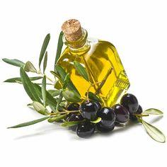Tipps und Mittel gegen Falten: So hilft Olivenöl gegen Falten, es strafft Ihr Gesicht und zaubert ein strahlendes Aussehen ...