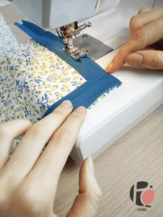 Patchwork Table Runner, Sewing Tutorials, Pillow Covers, Homemade, Quilts, Crochet, Crafts, Manga, Handmade Cushions