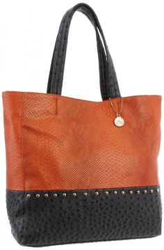 A great everyday bag.